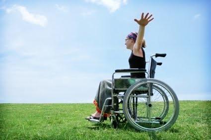 Imagem da notícia: Aplicação ajuda mobilidade de deficientes motores