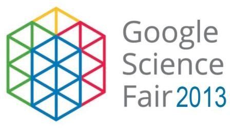 Imagem da notícia: Google premeia jovens cientistas