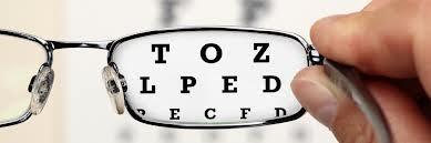 Imagem da notícia: Aluna de Optometria da UBI premiada