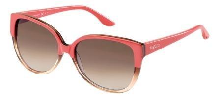 Imagem da notícia: Max&Co: 2013 Eyewear Collection