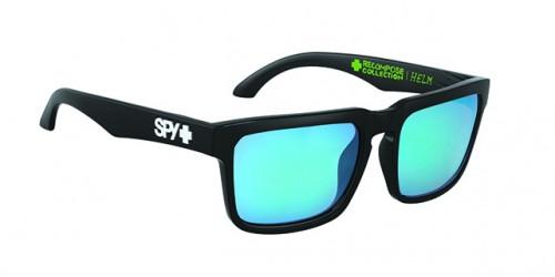 Imagem da notícia: Já existem óculos completamente amigos do ambiente