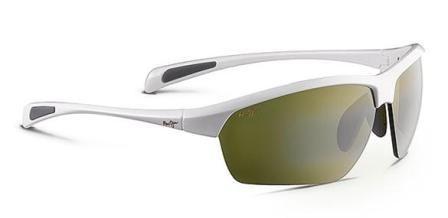 Imagem da notícia: Novos óculos de sol de Maui Jim
