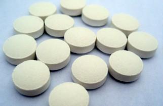 Imagem da notícia: Tratamento com estatinas previne aparecimento de cataratas em 20%