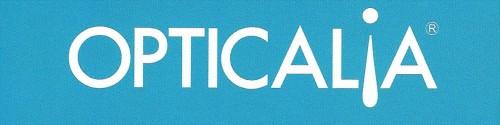 Imagem da notícia: A Opticalia lança nova campanha de lentes