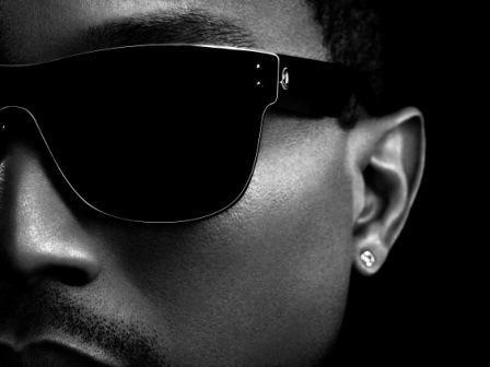 Imagem da notícia: Moncler com Pharrell Williams