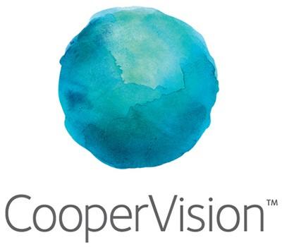 Imagem da notícia: A CooperVision estreia nova lente de silicone