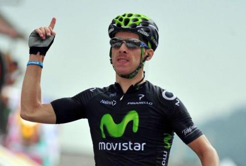 Imagem da notícia: Portugal sagra-se campeão de ciclismo