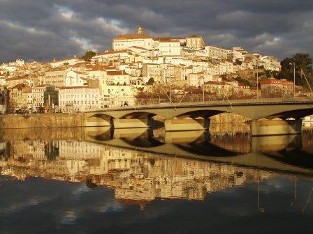 Imagem da notícia: IX CAO's da APLO decorrem em Coimbra