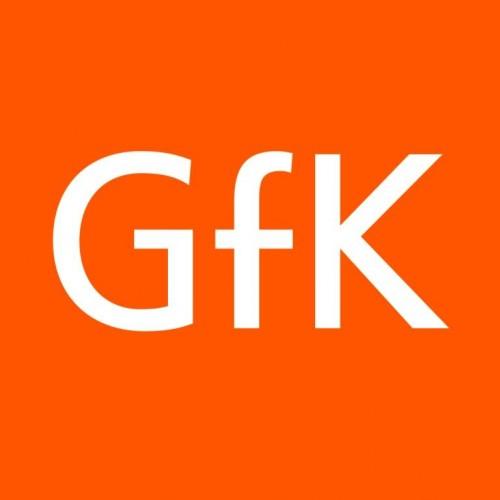 Imagem da notícia: Mercado de óptica mantém-se estável, segundo GfK
