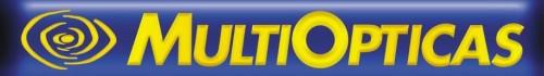 Imagem da notícia: MultiOpticas distinguida como marca de escolha ideal