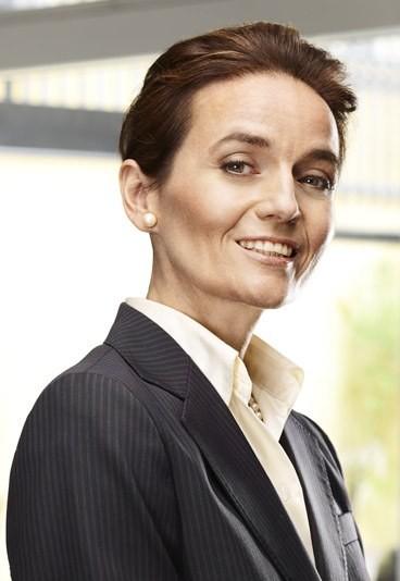 Imagem da notícia: Sàfilo tem nova CEO