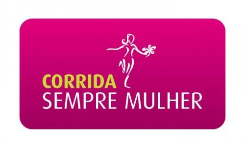 Imagem da notícia: Rastreios gratuitos na Corrida Sempre Mulher