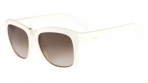 Imagem da notícia: Óculos inspirados no rock