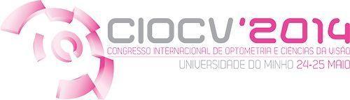 Imagem da notícia: Começa amanhã o CIOCV
