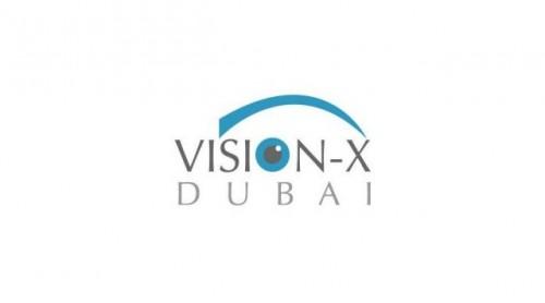 Imagem da notícia: Dubai clama Óptica internacional