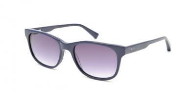Imagem da notícia: Óculos clássicos para este verão