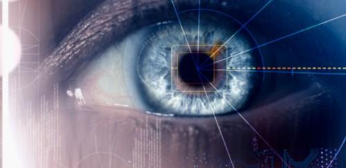 Imagem da notícia: Congresso Internacional Online de Jovens Optometristas está de volta