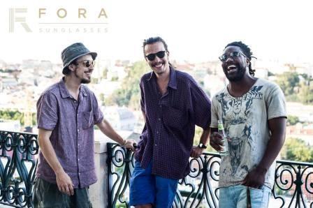 Imagem da notícia: FORA Sunglasses conquista portugueses
