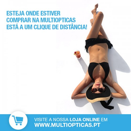 Imagem da notícia: MultiOpticas lança serviço de vendas online