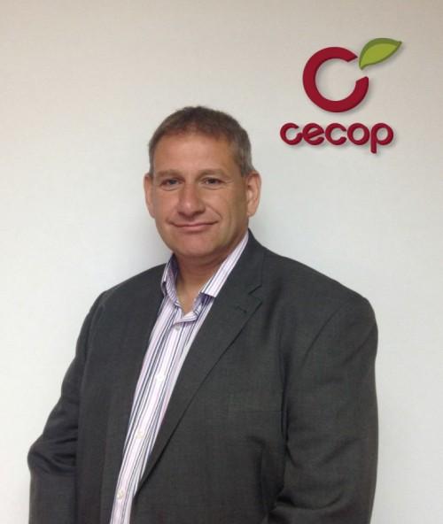 Imagem da notícia: CECOP alcançou os 550 pontos de venda no  Reino Unido