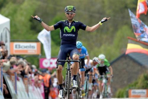 Imagem da notícia: adidas eyewear apoia o ciclismo