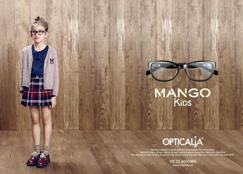 Imagem da notícia: Crianças também são apologistas de moda