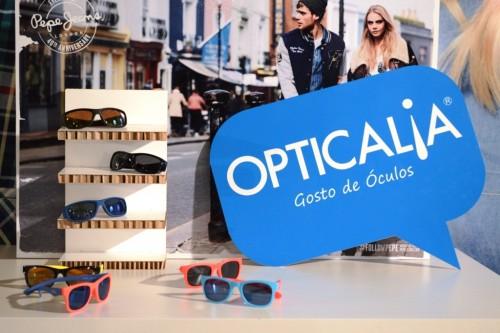 Imagem da notícia: Opticalia recebe associados com BrandsDay