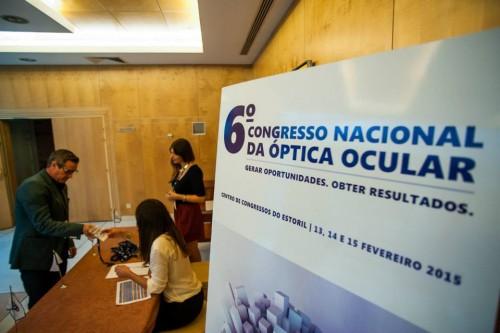 Imagem da notícia: ANO apresenta próximo congresso às empresas