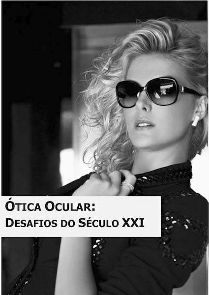 """Imagem da notícia: """"Ótica Ocular: Desafios do Século XXI"""" chega a Leiria"""