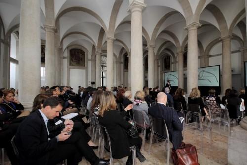 Imagem da notícia: Feira da GrandVision decorreu este ano em Portugal