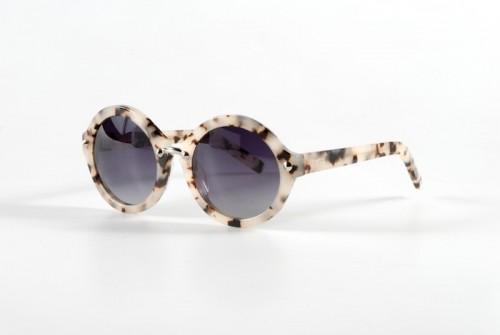 Imagem da notícia: Óculos Tiffosi para este verão!