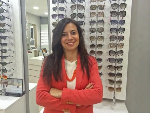 """Imagem da notícia: """"Acreditamos na marca Opticalia"""""""