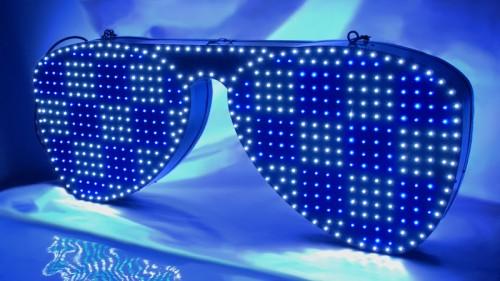 Imagem da notícia: Lusíadas apresenta nova coleção de reclamos luminosos