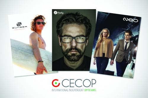 Imagem da notícia: CECOP potencia linhas próprias