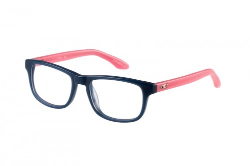 """Imagem da notícia: Óculos O'Neill revelam estilo """"boa onda"""""""