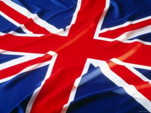 Imagem da notícia: Optometristas para o Reino Unido
