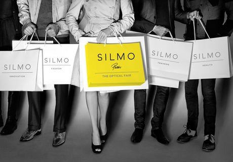 Imagem da notícia: Silmo 2015 apresenta momentos de destaque