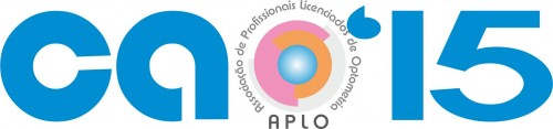 Imagem da notícia: XI Conferências Abertas de Optometria