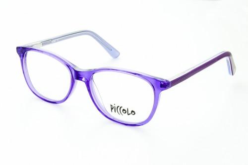 Imagem da notícia: Cione apresenta nova coleção Piccolo