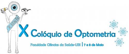 Imagem da notícia: Colóquio de Optometria volta em maio