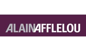Imagem da notícia: Alain Afflelou abriu nova loja