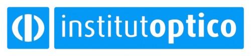 Imagem da notícia: Institutoptico expande-se no norte de Portugal