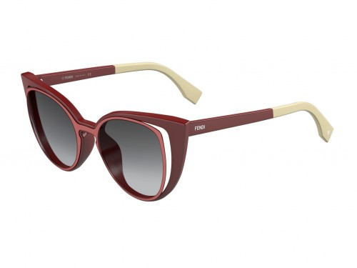 Imagem da notícia: Óculos dedicados ao Dia dos Namorados