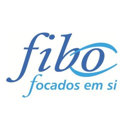 Imagem da notícia: Fibo tem nova gestora de marketing