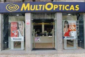 Imagem da notícia: Loja MultiOpticas celebra 16 anos