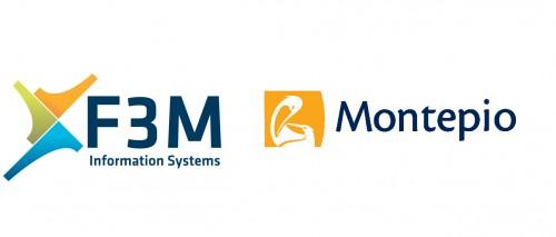 Imagem da notícia: F3M e Montepio assinam protocolo de cooperação