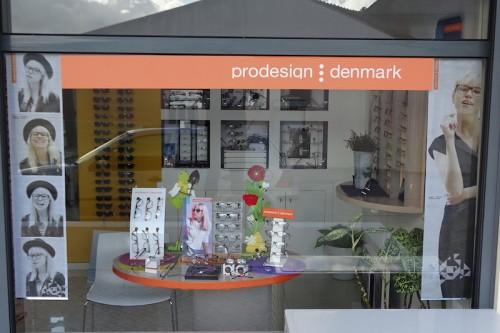 Imagem da notícia: ProDesign celebra dois anos em Portugal