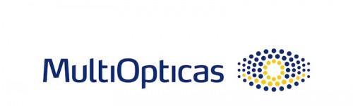 Imagem da notícia: MultiOpticas apresenta nova imagem
