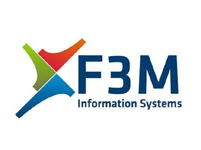 Imagem da notícia: F3M apresenta novo software