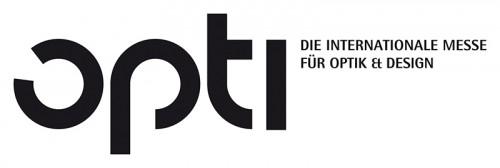 Imagem da notícia: Opti apresenta iniciativa inédita